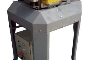 https://www.smart-recycling.eu/wp-content/uploads/2019/02/CABLE_STRIPPER-02-300x200.jpg