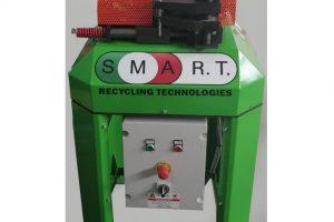 https://www.smart-recycling.eu/wp-content/uploads/2020/01/Image3-300x200.jpg